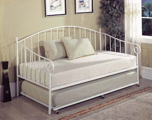Daybeds for Sale | Daybed frame sale