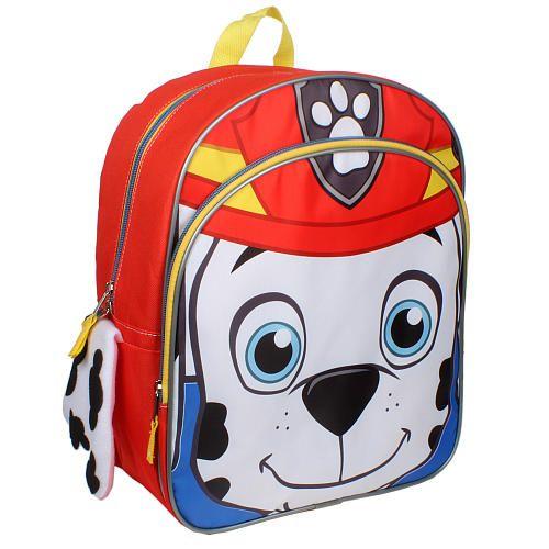 Paw Patrol Marshall Flipeez Backpack