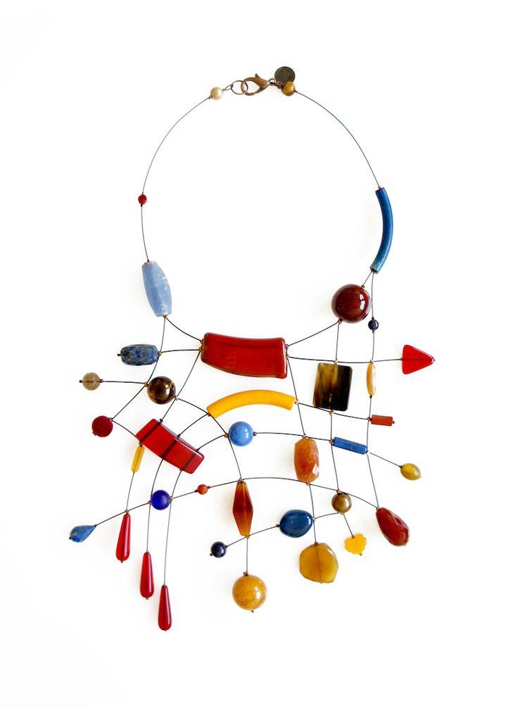 New Designers – Lora Nikolova ‹ I MURR