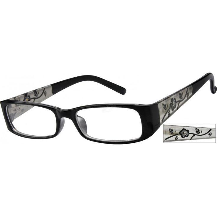 21 best Eyeglass Ideas images on Pinterest | Glasses, Eye glasses ...
