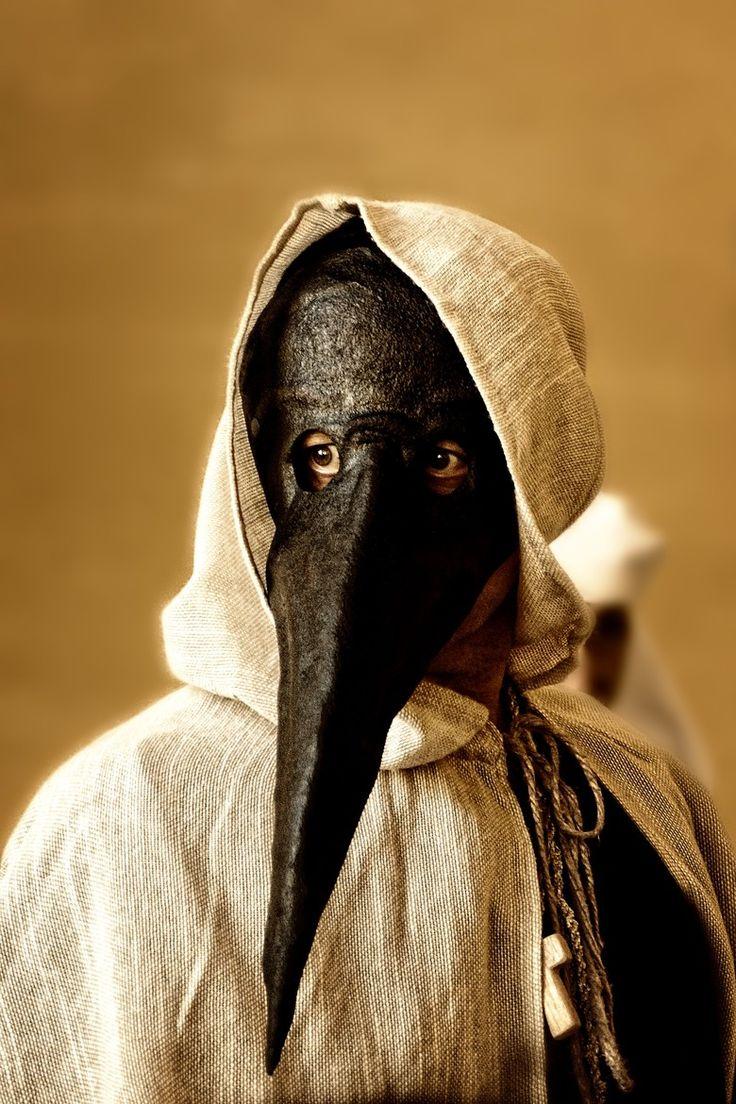 390 best Plague Doctors images on Pinterest