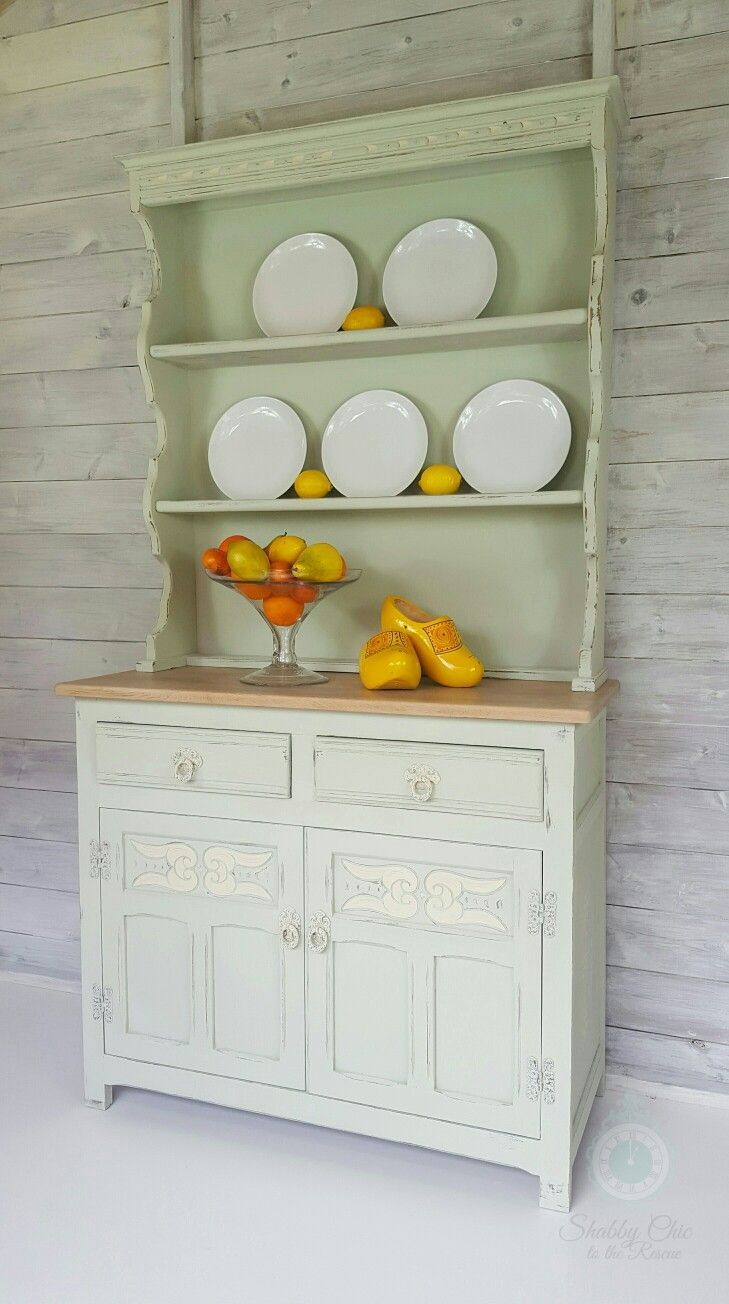 Best 25 Welsh Dresser For Sale Ideas On Pinterest