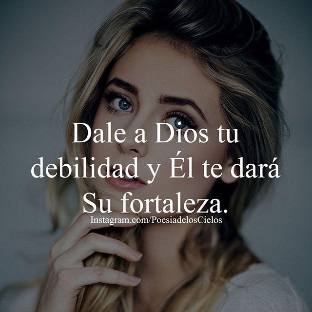 Amén. Dios te Ama ✌ #Dios #Jesús #Love #Amor