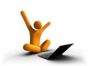 SEO kendi çapında hayli büyük bir sektör denilebilir. Her gün yüzlerce, belki de binlerce internet sitesi için SEO çalışması yapılıyor.  http://www.seomus.com/seo-sektorunun-gelecegi-hakkinda