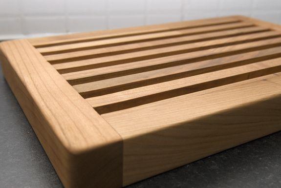 12 best left over worktop images on pinterest open. Black Bedroom Furniture Sets. Home Design Ideas