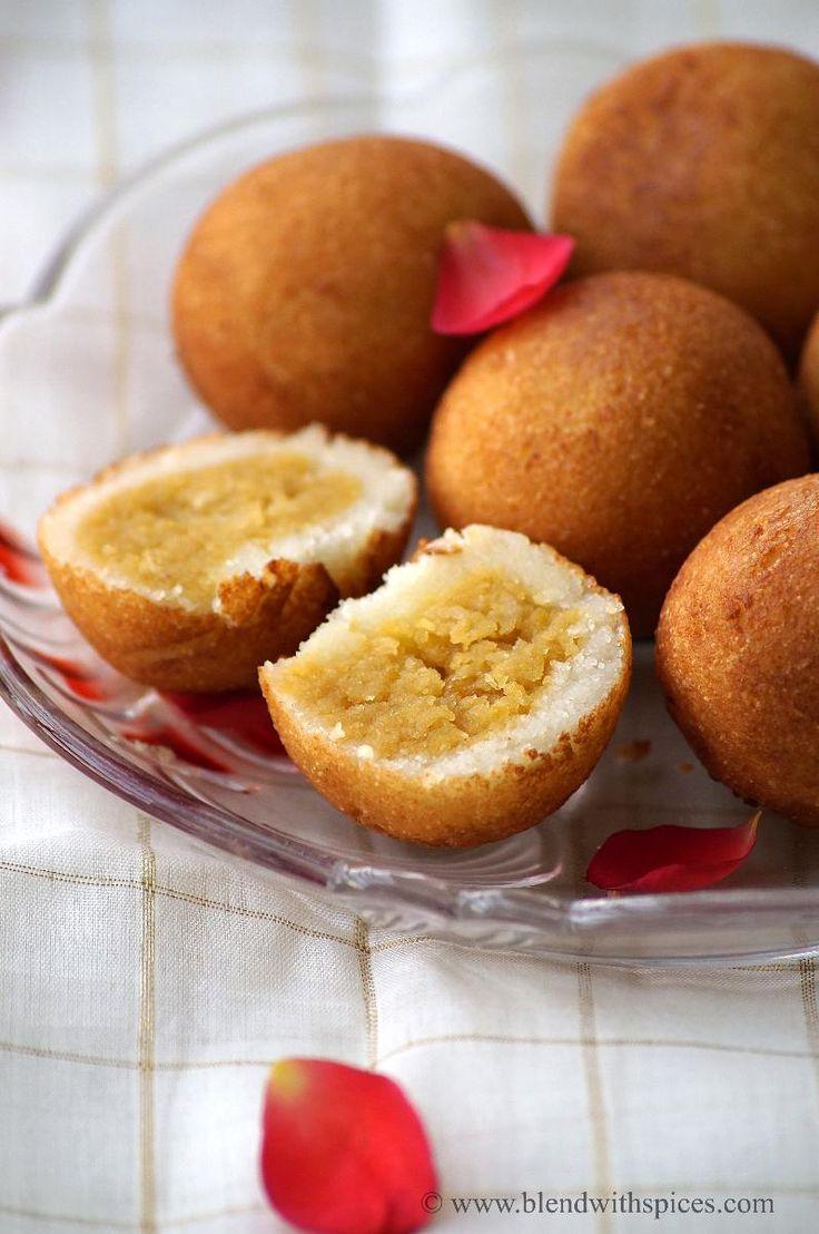 Pala Munjalu Recipe ~ Traditional Andhra Recipe ~ Navaratri Naivedyam Recipes | Indian Cuisine