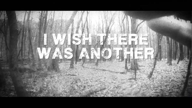"""Hollywood Undead - """"Another Way Out"""" (Official Lyric Video) I LOVE THIS SONG!!!!!!!!!!!!!!!!!!!!"""
