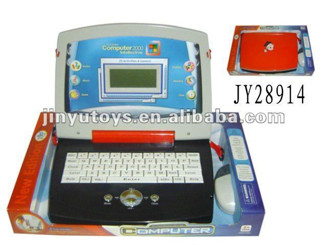 Best learning toy for kid multifunctional learning machine kids learing laptop #Best_Laptop, #For_Kids