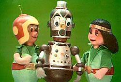 De Losbollen planeet : luisterverhaal en ook tv serie De Astronautjes ! van Lo Hartog van Banda die ook Ti Ta tovenaar maakte en de Bereboot ..iemand een idee waar je aan de afleveringen kan komen? laat zeker weten dan !!!