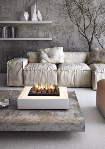 232 best URBAN INTERIOR MOODBOARD images on Pinterest | Home ideas ...