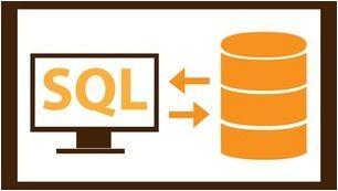 SQL Tutorial: Learn SQL with MySQL Database -Beginner2Expert