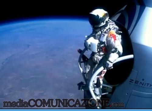 La comunicazione Red Bull ora è REALE! http://mediacomunicazione.com/2013/02/11/la-comunicazione-redbull-reale/