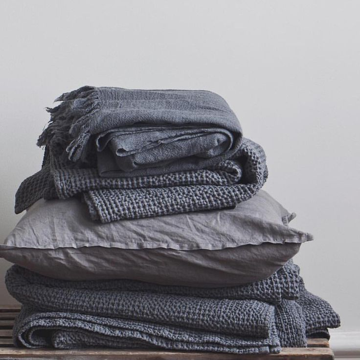 Wool•Linen•Cotton! #tellmemore #tellmemoregbg www.tellmemore.nu