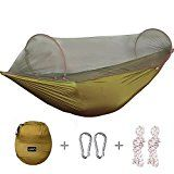 #DailyDeal G4Free Camping Hammock with Mosquito Net     G4Free Camping Hammock with Mosquito NetExpires Aug 7, 2017     https://buttermintboutique.com/dailydeal-g4free-camping-hammock-with-mosquito-net/