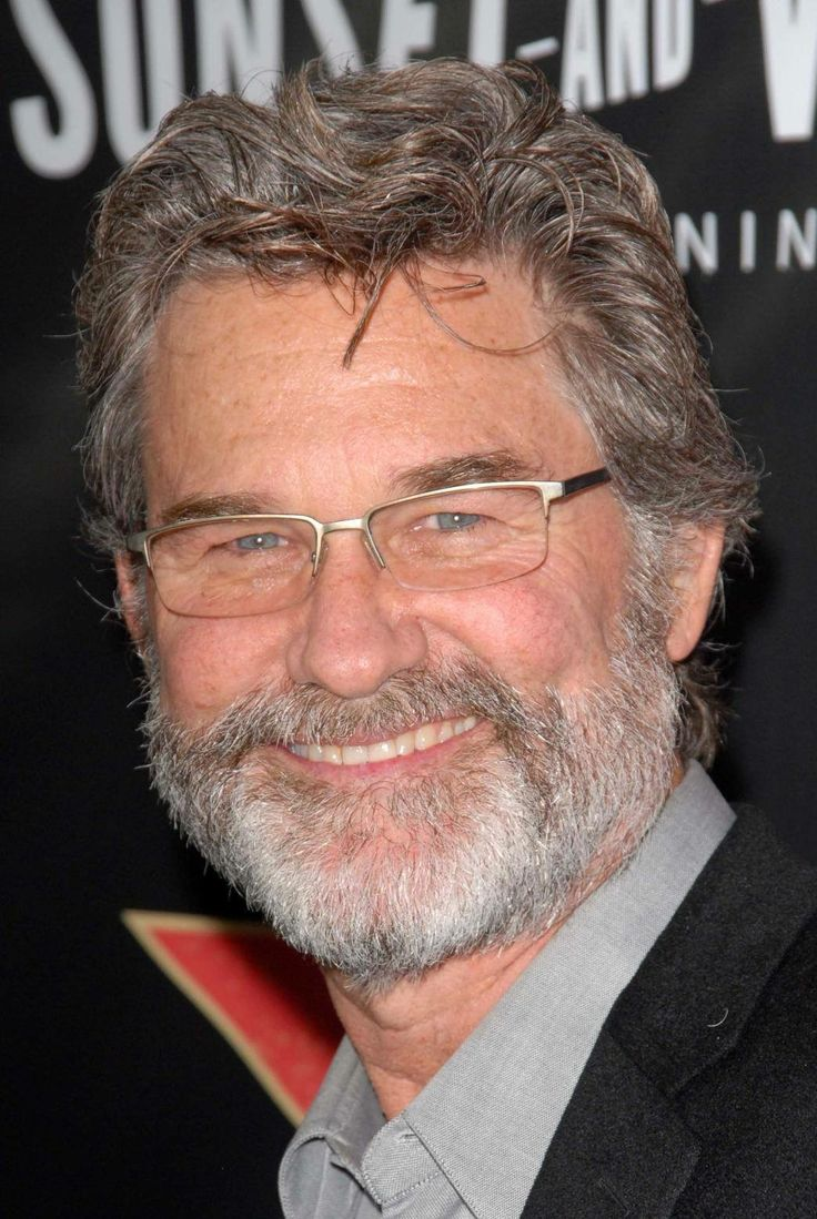 Pin by Meg Olsen on Oh so pretty | Kurt russell, Hollywood