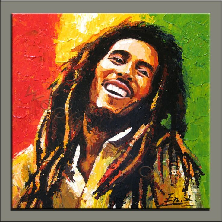 Best 25 bob marley clothing ideas on pinterest bob for Bob marley mural