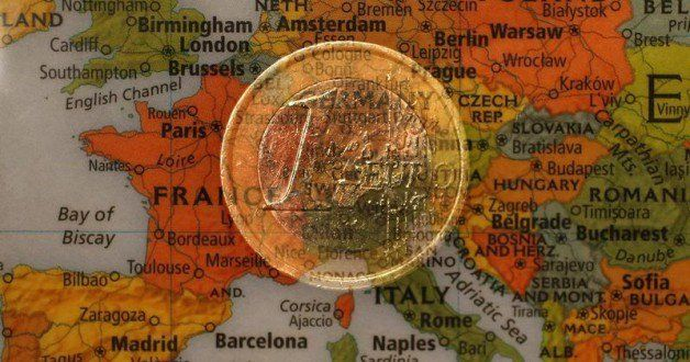 What are the priorities for Eurozone governance reforms?