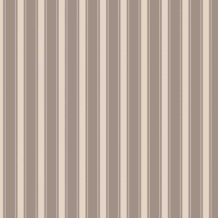 lignc3a9-beige-sur-beige-foncc3a9.jpg (2500×2500)