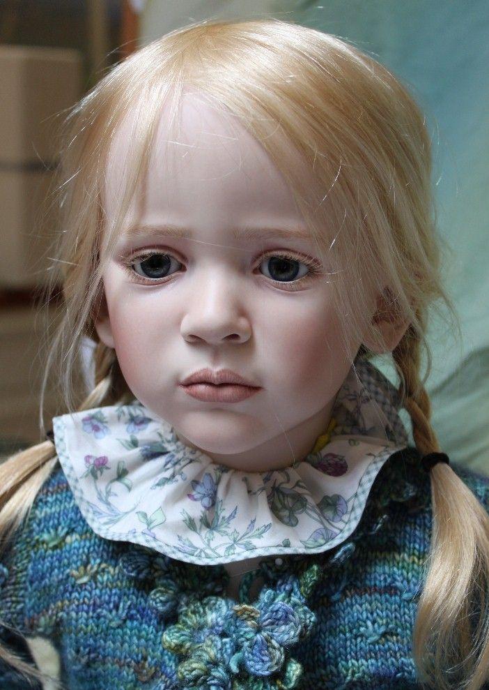 Варианты изготовления кукол из конфет фото ошибка