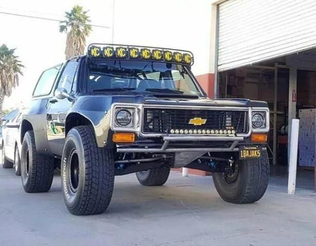 Vwcountrybuggywallpaper Vwcountrybuggyart With Images Chevy Trucks Trophy Truck Offroad Trucks