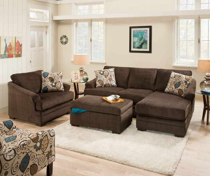Best Big Lots Images On Pinterest Living Room Furniture - Big lots coffee table