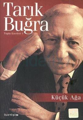 kucuk-aga-tarik-bugra