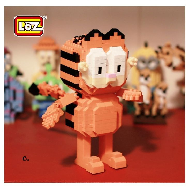 685 best LOZ images on Pinterest | Legos, Happy friday and ...