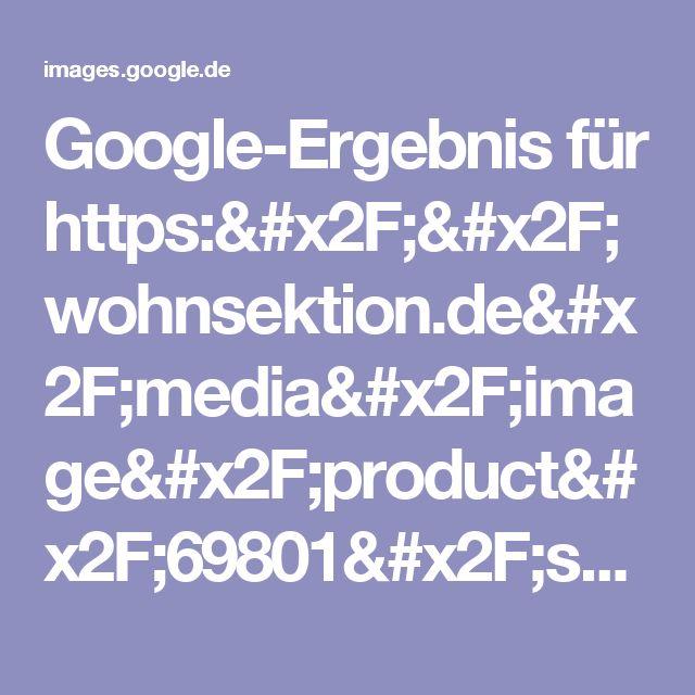 Google-Ergebnis für https://wohnsektion.de/media/image/product/69801/sm/tischgestell-metall-melean.jpg