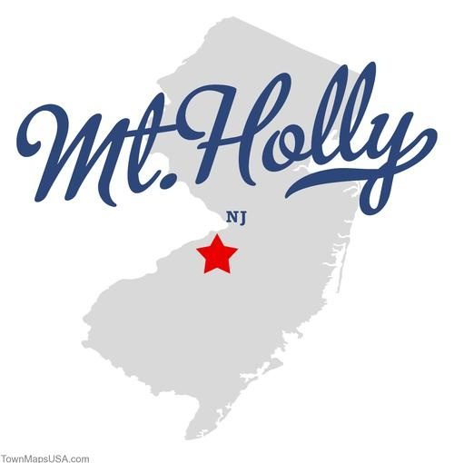 mount holly girls Four students participate in career signing day four soon-to-be high school graduates participated in a signing day ceremony, not to play a sport, but to take on a career.
