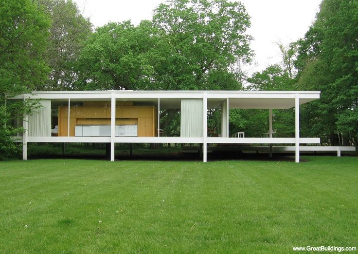 40 best images about A History of Modern Architecture on Pinterest