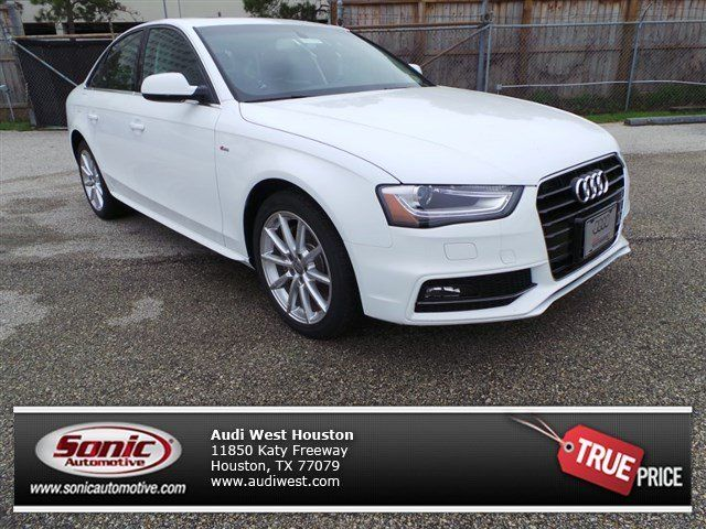 2015 Audi A3. Audi West Houston 11850 Katy Fwy Houston, TX 77079 281-899-3400 www.audiwest.com  You can reach Audi West Houston any time by filling out our contact form, by calling us at (888) 445-6998, or simply visiting our Houston Audi dealership at 11850 Katy Freeway.  #audi #audiwesthouston #newcar #A4 #premium #HoustonTX #new #used #sedan #coupe #sport #dealership #financing