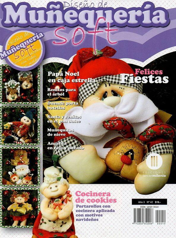 Muñeca de costura. Debate Sobre LiveInternet - Servicio RUSOS Diarios Online