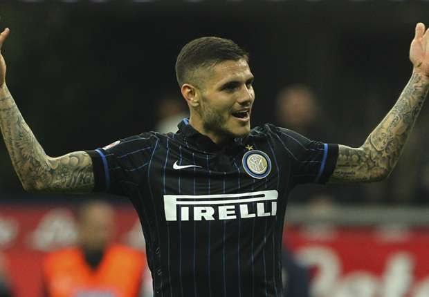 mauro-icardi-internazionale (scheduled via http://www.tailwindapp.com?utm_source=pinterest&utm_medium=twpin&utm_content=post12101850&utm_campaign=scheduler_attribution)