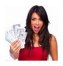 Cool Need instant funds - click the link and apply right away. www.getusloans.com/...   Payday Loans Online No Faxing - No Credit Check ! Bad Credit OK! Get $100-$1500 Fast Cash Advances Online in 1 Hour