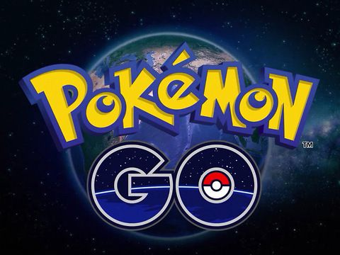 "Pokemon Go Gameplay And Information ""Pokemon Go Gotta Catch Them All"" pokemon go is a new game on Android and ios pokemon go in the uk is a lot of fun i downloaded pokemon go yesterday pokemon go in uk or pokemon go in the united kingdom<br />Pokémon GO<br /><br />Travel between the real world and the virtual world of Pokémon with Pokémon GO for iPhone and Android devices. With Pokémon GO, you'll discover Pokémon in a whole new world—your own! Pokémon GO is built on Niantic's Real World…"