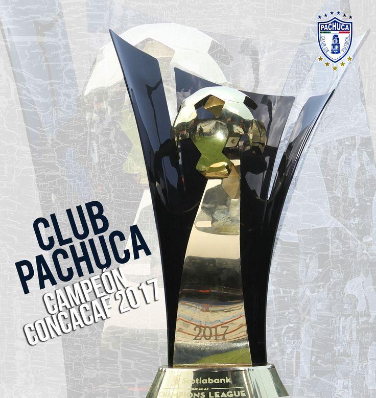 Trofeo CONCACAF