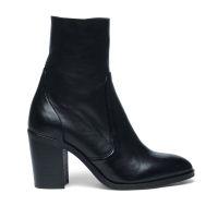 Dames schoenen online shoppen - SACHA - Sacha Nederland