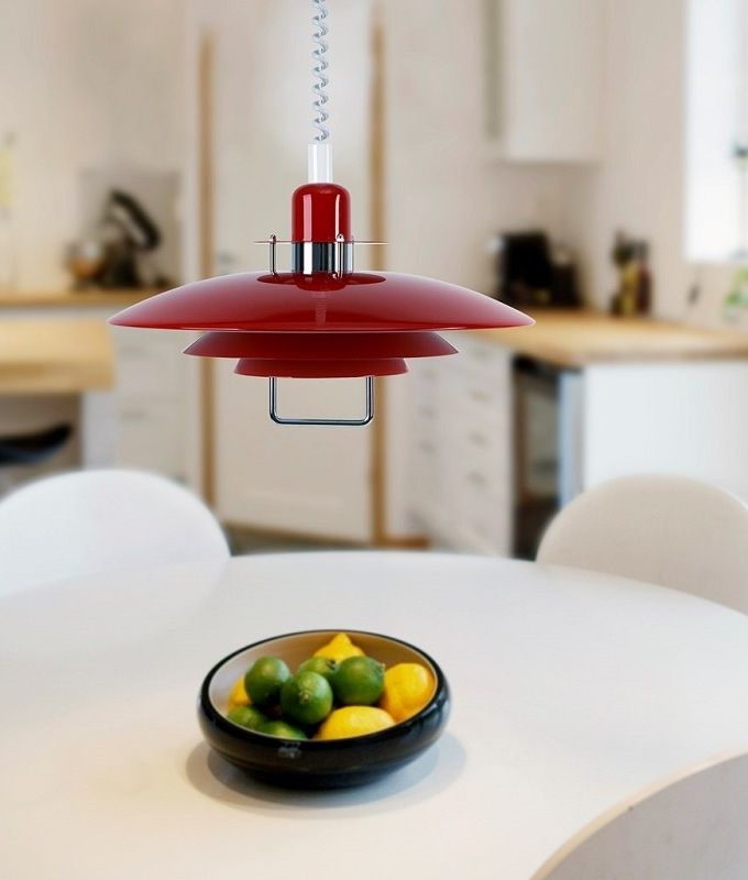17 Best Ideas About Modern Pendant Light On Pinterest
