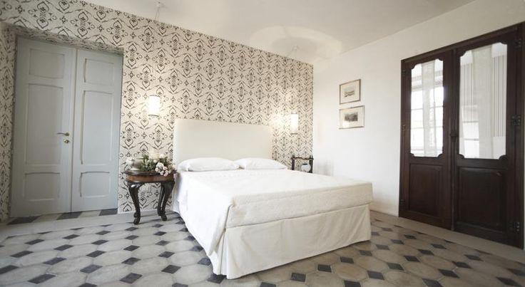 Bed and Breakfast Cà Alfieri al 30, Govone, Italy - Booking.com