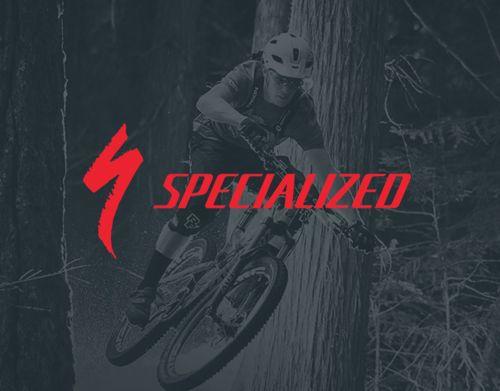 """Empfohlenes @Behance-Projekt: """"Specialized Bikes Website Redesign"""" https://www.behance.net/gallery/34252269/Specialized-Bikes-Website-Redesign"""
