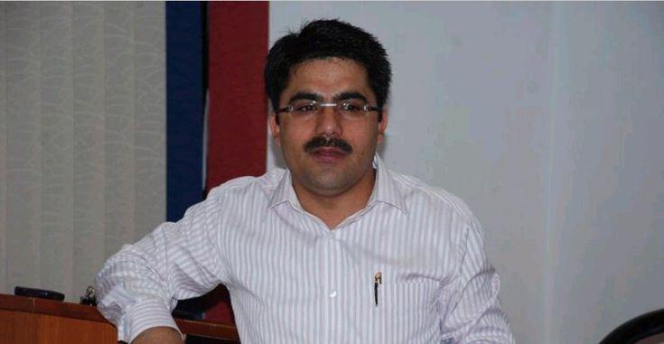 Rohit Sardana Wiki, Bio, Net Worth, Height, Measurement, Age, Car, Assets, Wife