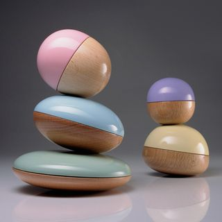 Magicalbeans contemporary toys for kids and adults