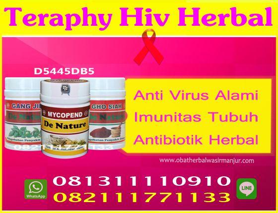 http://www.obatherbalwasirmanjur.com/2017/09/spirulina-memperlambat-progresi-hiv-aids/