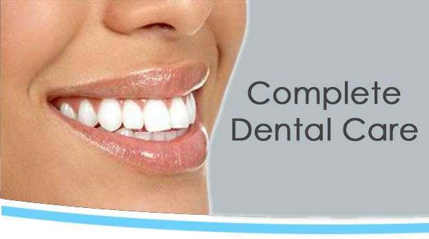 #Hadihofmann - We consider we have a solution that requests all people to the dental treatment, that will origin no stress beforehand and no remaining pain after treatment. #Dubai