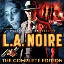 Kaufe LA Noire Complete Edition [Vollversion] für PS3 vom PlayStation®Store deutschland für €39,99. Lade PlayStation®-Spiele und DLC auf PS4™, PS3™ und PS Vita herunter.
