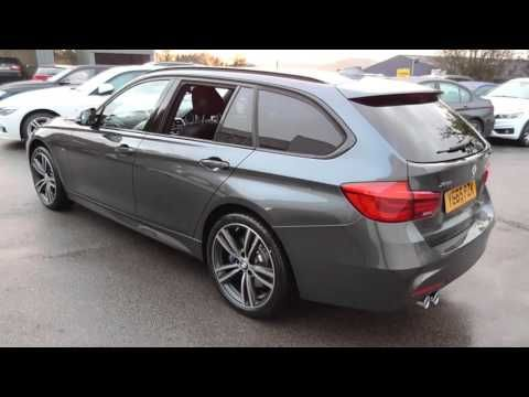 Awesome BMW 2017: Image result for bmw 320d 2016 m sport touring... Car24 - World Bayers Check more at http://car24.top/2017/2017/02/26/bmw-2017-image-result-for-bmw-320d-2016-m-sport-touring-car24-world-bayers/
