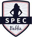 Kursy - Specbabka