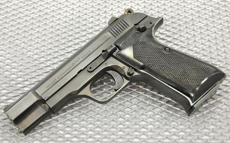 8 besten mab pa 15 pistol bilder auf pinterest pistolen Markisenstoff auf mab