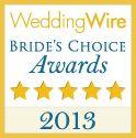 WeddingMix | DIY Wedding Video