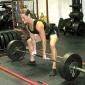 3 Indisputable Reasons for Women to Lift Heavy + 30 Day Challenge | Breaking Muscle